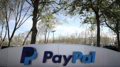 PayPal se torna primeira empresa de pagamentos dos EUA a entrar no mercado chinês