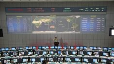 China anuncia construção de estação de energia solar espacial com ajuda da Caltech