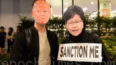 Pequim é enganada por sua própria propaganda e por Carrie Lam sobre eleições em Hong Kong, revela infiltrado