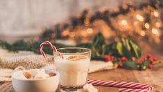 ¿Puede el azúcar ser la causa de su tristeza de fin de año?