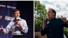 Joe Sestak y Steve Bullock ponen fin a sus candidaturas presidenciales