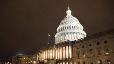 Es probable que California pierda un puesto en el Congreso por primera vez, según el Censo