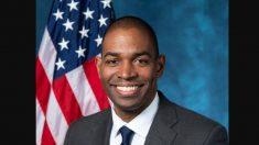 Demócrata de Nueva York que asistió al baile de la Casa Blanca votará a favor del impeachment