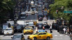 ¿Qué necesita saber un indocumentado para tener licencia de conducir en Nueva York?