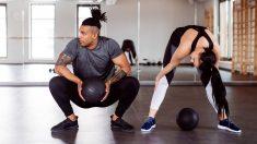 11 errores de entrenamiento dañinos que la gente comete y cómo corregirlos