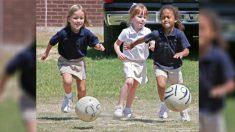 Proyecto de ley en Tennesee requiere que estudiantes atletas compitan según su género de nacimiento