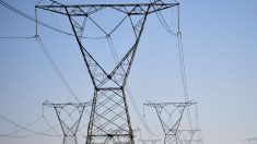 Tarifa branca de energia será ampliada a pequenos consumidores em 2020