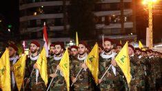 Condenan a 40 años de prisión a hombre de Nueva York que trabajó como espía de Hezbolá