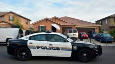 "Hombre de San Diego que hizo videos de ""ensayo"" de un tiroteo masivo, se declara inocente"