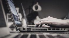 Cuba tiene el peor Internet de Latinoamérica y está entre los últimos en el índice mundial