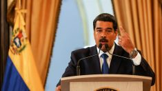 Regime venezuelano rejeita OEA como observadora nas eleições