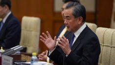 """Alto diplomata chinês diz que acordo comercial EUA-China """"trará estabilidade ao comércio mundial"""""""