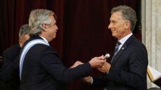 Jorge Rodríguez, Rafael Correa e Evo Morales 'não trazem benefício algum para a Argentina', diz assessor de Trump