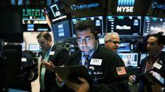 Bolsa de Valores dos EUA alcança recordes após relatos de 'princípio' de acordo comercial entre EUA e China