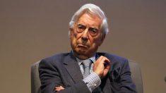 """O povo cubano """"a qualquer momento"""" causará uma """"surpresa"""", diz Vargas Llosa"""