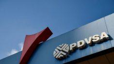 Depois de saquear PDVSA, Maduro planeja privatizar produção de petróleo