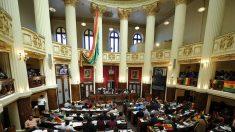 Bolívia elege Supremo Tribunal Eleitoral para realização de novas eleições
