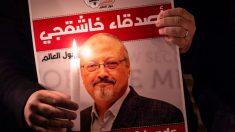 """El Tesoro sanciona a funcionarios saudíes y miembros del """"Escuadrón Tigre"""" por el asesinato de Khashoggi"""