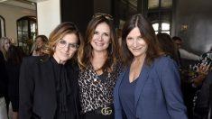 """¿Es inconstitucional la nueva """"cuota de mujeres"""" en consejos directivos de empresas en California?"""