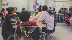 Todos podemos ser grandes maestros en nuestra vida: las últimas lecciones de Patrick Keats