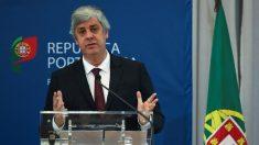 """Portugal planeja revisar regras do programa de """"golden visa"""" em 2020"""