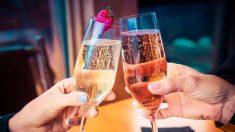 Cómo saber si lo que bebes en las fiestas se está volviendo un verdadero problema