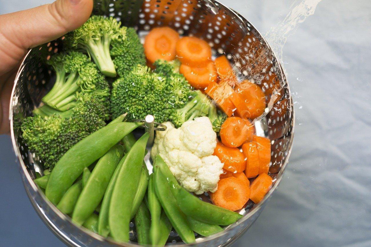 verduras-cocidas