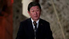 Japão pede que Coreia do Sul retifique questões de trabalho forçado