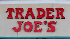 Trader Joe's retira algunos productos debido a posible contaminación con listeria