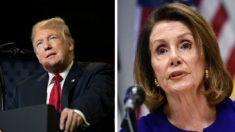 Líder sindical dice que Trump y los demócratas llegaron a un acuerdo sobre USMCA