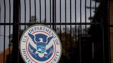 Administración Trump publica proyecto para visas H-1B priorizando solicitantes con salarios más altos