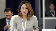 Empresas da Espanha estão com apetite para investir no Brasil, diz secretária