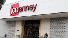JCPenney anuncia más cierres de tiendas y el cierre del centro de llamadas en Kansas