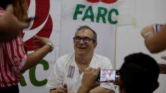 """Gobierno colombiano desmonta plan de disidencias de las FARC para atentar contra """"Timochenko"""""""