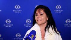 Shen Yun es considerado impresionante e invaluable en San Diego