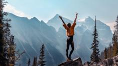7 estrategias para aumentar su fuerza de voluntad y tener éxito con sus resoluciones de año nuevo