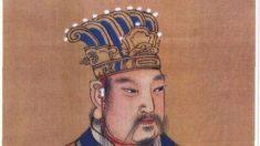 El rey Wu: el primer emperador de la dinastía Zhou que basó su gobierno en el respeto al Cielo