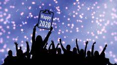 6 razones para ser optimista en 2020
