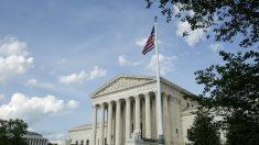 Gobiernos y grupos de inmigración instan a la Corte Suprema a no apelar nuevas cargas públicas