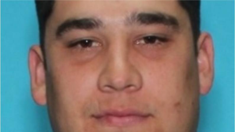 Romeo Torres, Jr. (Departamento de Seguridad Pública de Texas)