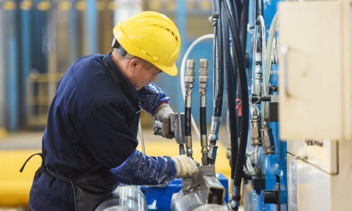 Variante Delta ensombrece economías de Asia Oriental y del Pacífico a largo plazo: Banco Mundial