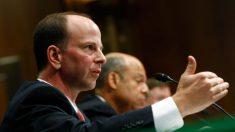 Experto asignado por la Corte: son insuficientes las reformas expuestas por el FBI respecto a vigilancia