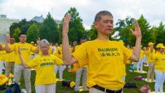 Los tribunales de China continúan castigando a los practicantes de Falun Gong por su fe