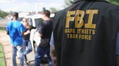 Fiscales: presuntos supremacistas blancos tramaron formas de incitar a la violencia en un mitin proarmas