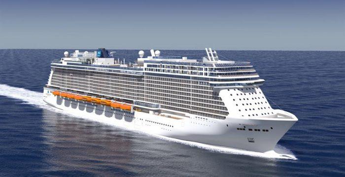 Desestimada demanda presentada en EE.UU. contra la compañía de cruceros Norwegian