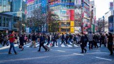 Las ciudades pueden aumentar el riesgo de depresión, ansiedad y psicosis
