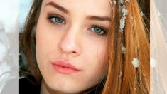 La rutina del cuidado de la piel que su rostro necesita durante el invierno