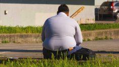 La grasa corporal puede obstaculizar su pensamiento a medida que envejece