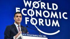 España no cambia su línea política sobre Venezuela a pesar de que Sánchez no se reunirá con Guaidó