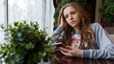 Cómo ayudar a los adolescentes a quedarse en casa durante la pandemia
